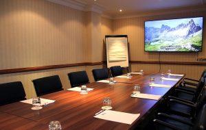 Lancaster Conference Suite